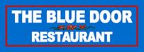 blue_door_logo3-footer